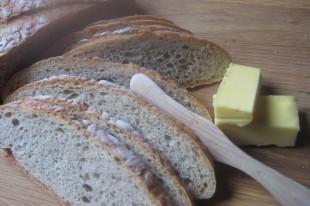 leipäkuvia 2 002