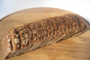 leipäkuvia 2 019